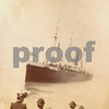 General Boats