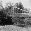 Kyle Crossing Bridges