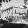 Court House Restoration
