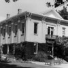 Courthouse Museum