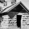 Lower Lake Stone Jail