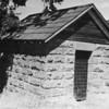 Lower Lake Stone Jail