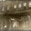Farmers Savings Bank - 1870's