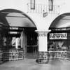 Meddaugh's Drug Store - 1888