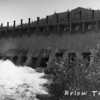 Cache Creek Dam