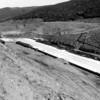 Indian Valley Dam