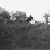Quercus Ranch