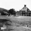 Riggs Ranch