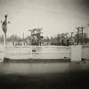 Big Valley Flood - 1937