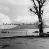 Lakeport - 1958