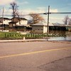 Lakeport - 1983