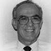 Benevedes, Raymond R - 1983 - 91