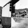 Abbott Mine