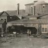 Great Western Mine