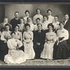 Bruton Family