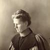 Bryant, Eubra Eugene