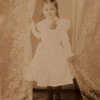 Everington, Ethel
