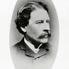 Fraser, Thomas E
