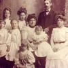 Grodsky Family