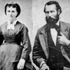 Herrick-Reynolds Family