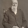 Lawson, Rev. Orr