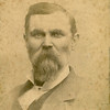 R. V. S. Quigley