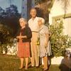 Radich,Desmond & Maebelle Hazell