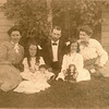 Seely Family