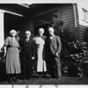 Sturdivant Family