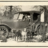 Waite Higginbotham Family