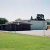 Clear Lake High School